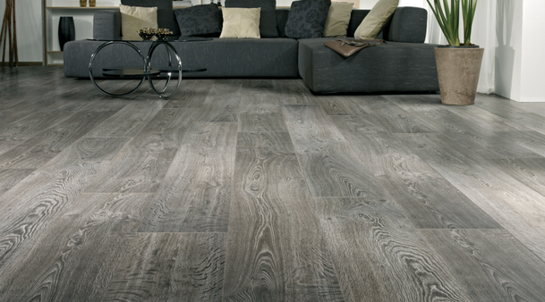 Laminate Flooring Installation Boston Floor Experts Hardwood