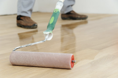 hardwood floor finishing service dorchester ma